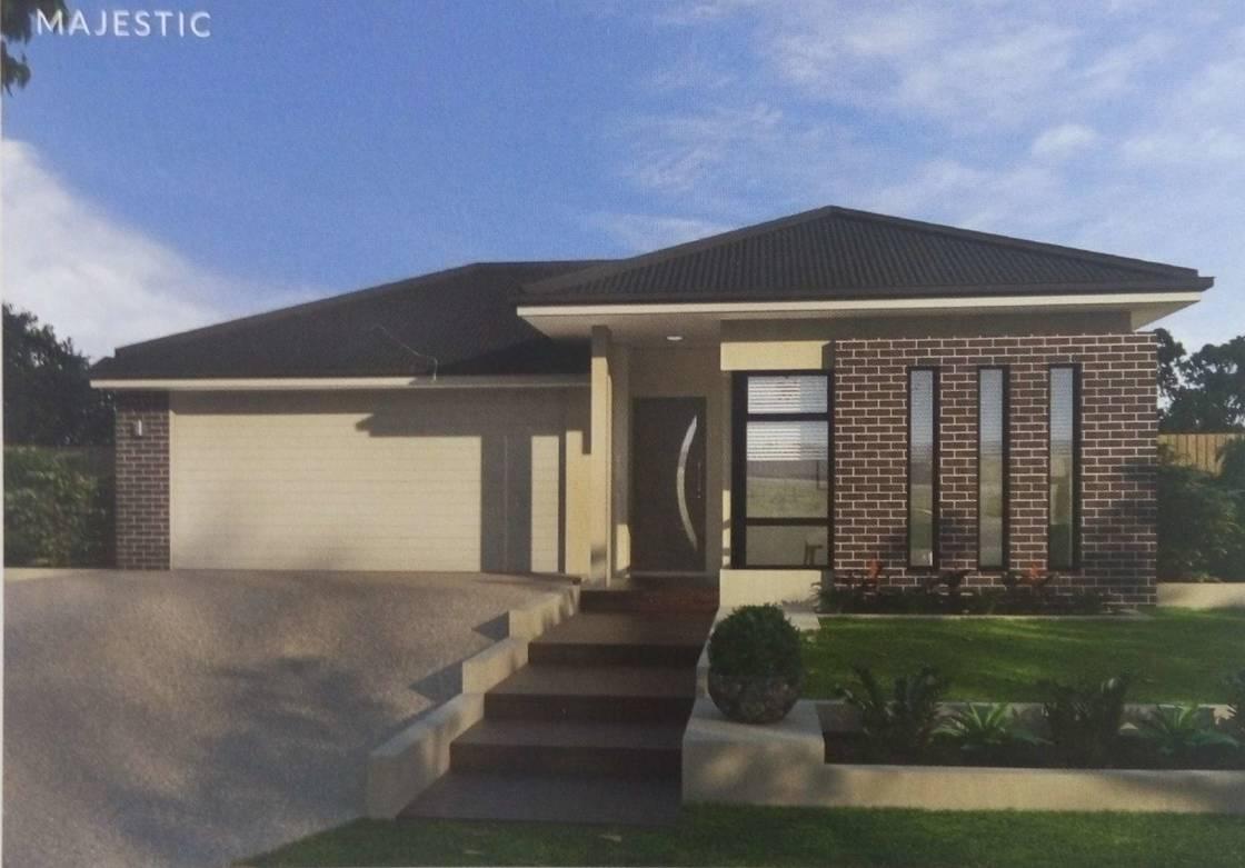 Modernization and economic prefab bungalow homes for Portable bungalow for sale