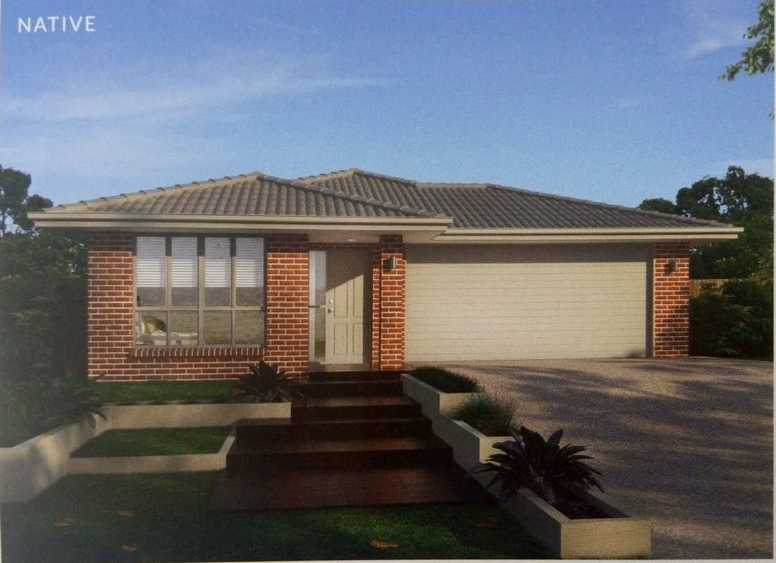 Environment friendly bungalow light steel building homes for Portable bungalow for sale