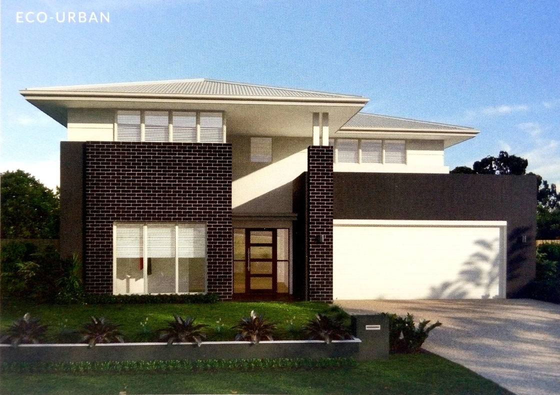 Light steel structure modern prefab homes prefabricated for Steel prefab house
