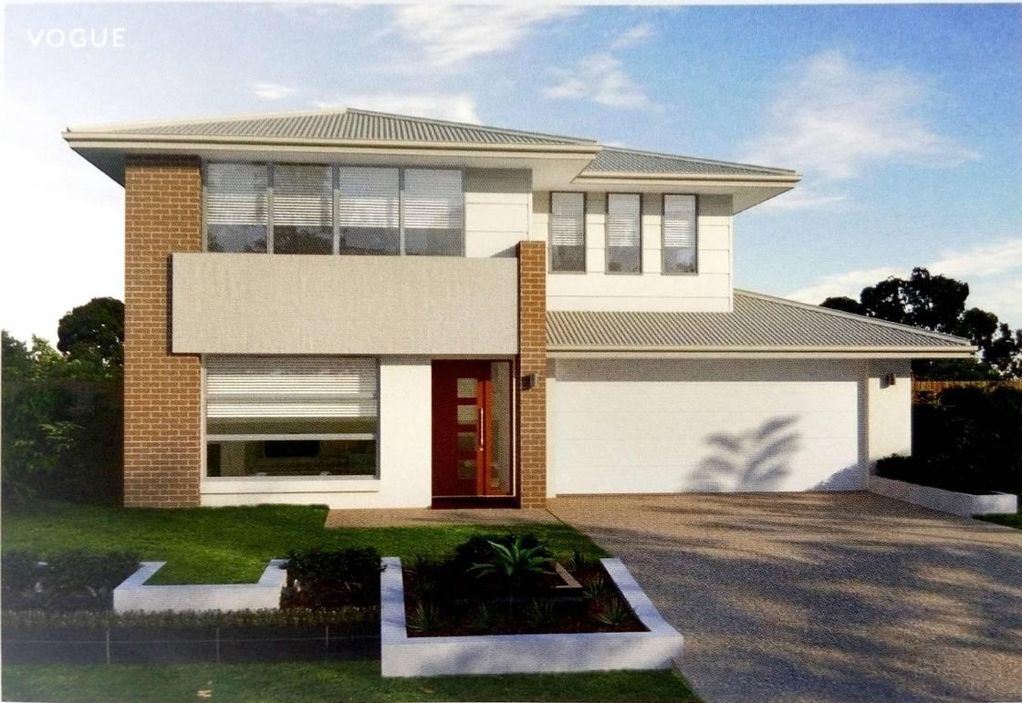 Prefab A Frame Homes For Sale