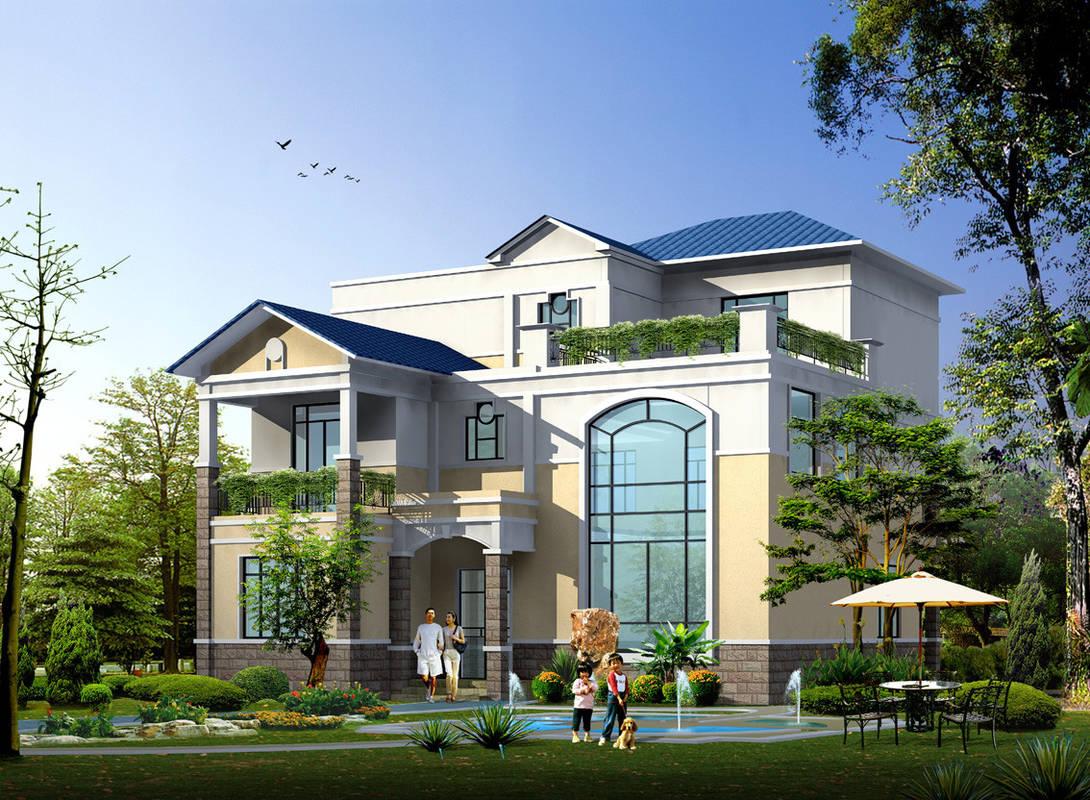 Prefab eigentijdse modulaire huizen met metaal structureel staalhuizen te koop prefab stalen - Fotos eigentijdse huizen ...
