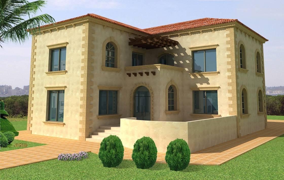 2 story metal buildings joy studio design gallery best for Two story metal building homes