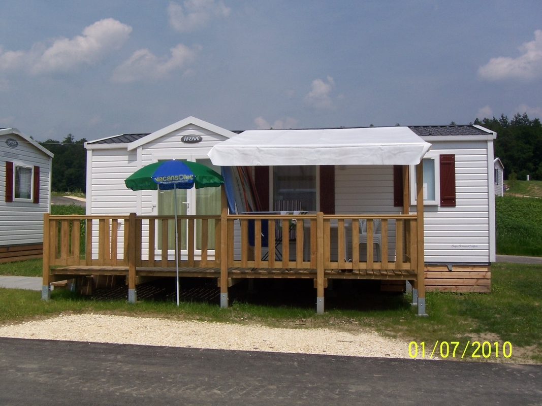 Prefab Mobile Homes Prefabricated House White Modular Small Vacation House