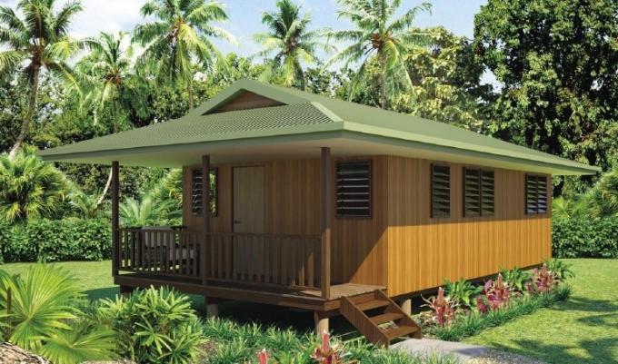 4bedroom,Cyclone proof, Australian Standard, Australia, Europe,PNG
